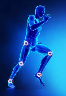 De accion efectiva contra la rigidez articular y muscular: MuscleMagic Pain Relief ~ #AntiDolor #AntiInflamatorio #DoloresMusculares