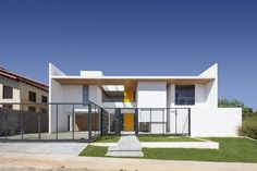 Casa Linhares Dias - Picture gallery
