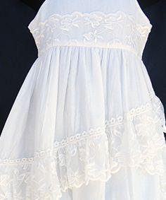 #saledress #cheapdress #flowergirlsale #girlspartydress #cottondress