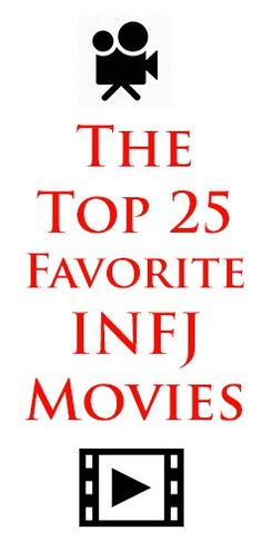 Several of these i haven't seen, several i have no desire to see, several i don't like (ie: The Notebook), and a few i agree with. I do love action and old school comedies so i apparently also differ in this regard. It's an interesting list though.