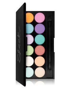 Sleek MakeUP i-Divine Snapshots 13.2g   Sephora Australia - $22