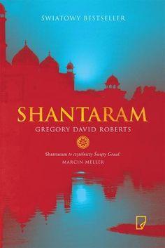 Shantaram -   Roberts Gregory David , tylko w empik.com: 48,99 zł. Przeczytaj recenzję Shantaram. Zamów dostawę do dowolnego salonu i…