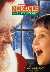 big list of christmas movies on netflix - Classic Christmas Movies On Netflix