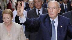 """Capo dello Stato pronto a passo indietro: """"Felice di tornare a casa"""". In parlamento intreccio rischioso tra voti segreti su successore e discussione"""