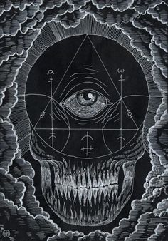 skull king wallpaper - Buscar con Google