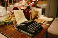 allestimento matrimonio a natale #christmaswedding Love Notes, Vintage Fashion, Vintage Style, Vintage Inspired, Christmas, Wedding, Winter Season, Yule, Valentines Day Weddings
