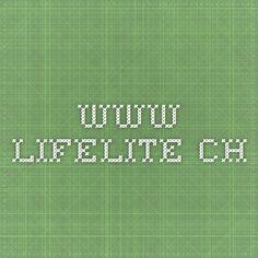 www.lifelite.ch