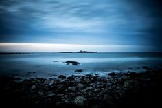 👌 Time-lapse Photography of Rocks by the Sea - get this free picture at Avopix.com    👉 https://avopix.com/photo/37559-time-lapse-photography-of-rocks-by-the-sea    #ocean #sea #beach #coast #water #avopix #free #photos #public #domain