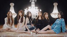 Kpop Girl Groups, Korean Girl Groups, Kpop Girls, Kim Bum, Park Jin Young, Hyun Bin, Heechul, Lee Joon, Running Man