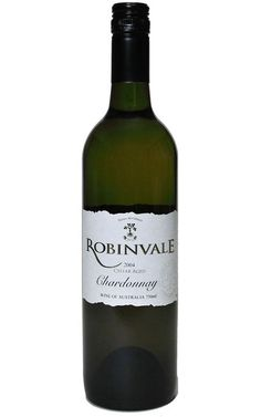 Robinvale Oak Chardonnay 2004 Murray Darling - 6 Bottles Organic Wine, Sustainable Farming, Growing Grapes, Bottles, White Wines, Drinks, Drinking, Beverages, Drink