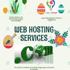 Essential web Services which required for website building. Step which work help to grow our business site likes Development, Designing and Web Promotion.