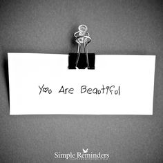 Psalms NKJV I will praise You, for I am fearfully and wonderfully made; Marvelous are Your works, And that my soul knows very well. Simple Reminders, Daily Devotional, You Are Beautiful, Very Well, Psalms, Encouragement, Witch, Glamour, You're Beautiful