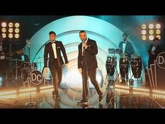 David Carreira - ABC (Ft. Boss AC) - Videoclip Oficial