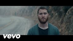 """#nowplaying 