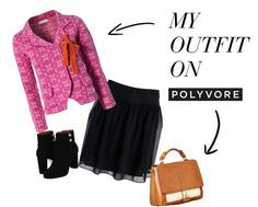 """""""darkromance"""" by geethakezia on Polyvore"""