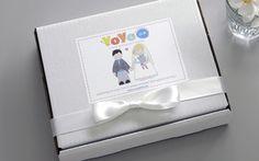 Personalised Little Wedding Activity Box For Children by yoyome, Kids Wedding Favors, Wedding With Kids, Wedding Boxes, Wedding Cards, Our Wedding, Wedding Ideas, Dream Wedding, Wedding Inspiration, Table Wedding