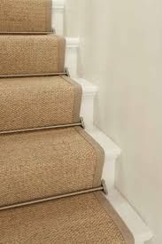 Best 31 Best Stairs Images In 2014 Stairs Carpet Stairs 400 x 300