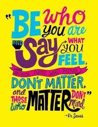 lorax quotes - Google Search