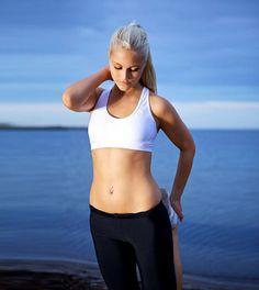 Die richtige Atmung beim Laufen verhindert Verletzungen und bringt dich zu Höchstleistungen. Lerne die wichtigsten Tipps!