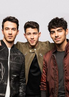 For everything Jonas Brothers check out Iomoio Jonas Brothers, Bae, Big Sean, Nick Jonas, Cute Boys, Boy Bands, Actors & Actresses, Handsome, Hollywood