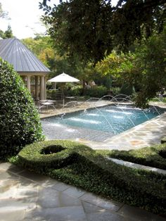 Great small swimming pools ideas (66)