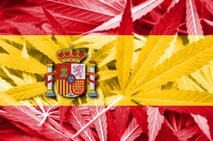 Spannabis 2017: Lessons On Spain's And Barcelona's Marijuana Industry - Above the Law