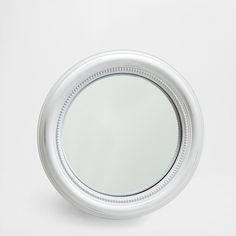 mirror decorations mirror mirror zara home home ideas united kingdom fish mirrors world of interiors pisces