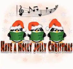 Merry Christmas Animation, Merry Christmas Pictures, Christmas Scenery, Merry Christmas Images, Merry Christmas Wishes, Snoopy Christmas, Christmas Cartoons, Colorful Christmas Tree, Christmas Tree Themes