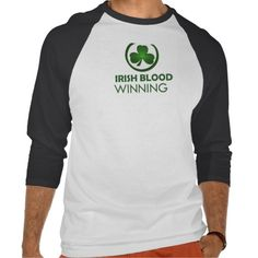 St. Patrick's Day. Irish Shamrock T Shirt This site is will advise you where to buyHow to          	St. Patrick's Day. Irish Shamrock T Shirt today easy to Shops & Purchase Online - transferred directly secure and trusted checkout...