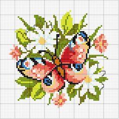 pillangós párna (1).jpg
