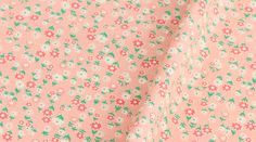 cotton 1yard 44 x 36 inches 57870 by cottonholic on Etsy, $11.80