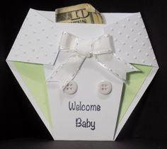 FF16scraperwannabe Welcome Baby