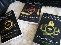 Boeken gekocht op het boekenfestijn