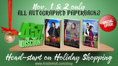 autographed-paperbacks