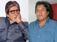 Amitabh Bachchan paid tribute to veteran actor Vinod khanna on social media. He posted this article on his blog.  Motionless .. still .. eyes shut in perpetuity .. a form on wooden logs .. covered .. flames about .. and a life turned to ashes ..   #Abhishek Bachchan #akshay khanna #Amitabh Bachchan #Bollywood #bombay #breach candy hospital #gossip news #Jaya Bachchan #Mumbai #rahul khanna #social media #tribute #vinod khanna