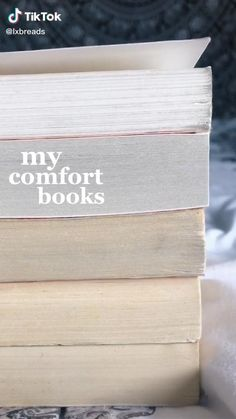 100 Books To Read, Good Books, Book Suggestions, Book Recommendations, Book Memes, Book Quotes, Book Club Books, Book Lists, Emotional Books