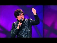 Joseph Prince - His Radiance Upon You Brings Favor - 28 Dec 14 - YouTube