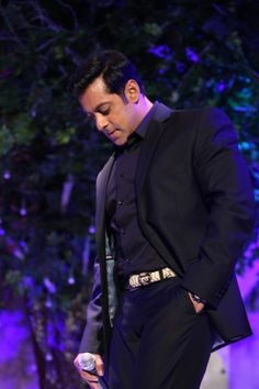 salman khan  to get more hd and latest photo click here…