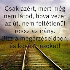 Budapest, Karma, Inspirational Quotes, Motivation, Life Coach Quotes, Inspiring Quotes, Quotes Inspirational, Inspirational Quotes About, Encourage Quotes
