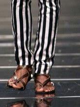 #Menswear Palse Homme #Moda