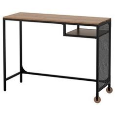 FJALLBO τραπέζι φορητού Η/Υ, 303.397.35 IKEA Greece