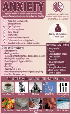 Top 10 Easy Home Remedies For Anxiety	►►	http://herbs-info.com/blog/top-10-easy-home-remedies-for-anxiety-2/?i=p