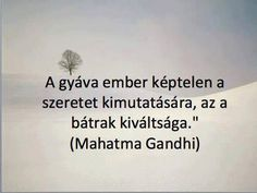 Best Quotes, Life Quotes, Motivational Quotes, Inspirational Quotes, Motto, Picture Quotes, Sentences, Karma, Destiny