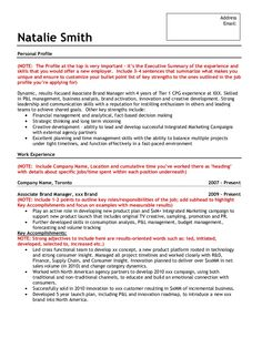 6 Universal Rules for Resume Writing