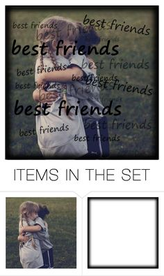 """""""Me and G"""" by unicorn1233 ❤ liked on Polyvore featuring art"""