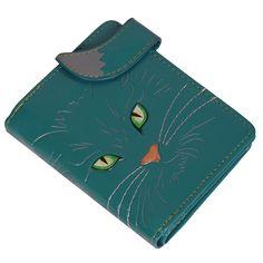 51c2313068 17 Best Cat Accessories for Women images