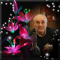 Andy Martin photo art with flowers and sparklesAndy Martin Information Purchase on CD Baby: http://www.cdbaby.com/Artist/AndyMartin2 Website: - http://www.andymartinmusic.co.uk Fan club: - http://www.facebook.com/groups/andymartinfanclub JWC Records: - http://www.facebook.com/JwcRecords Youtube - http://www.youtube.com/andymartin007