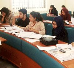 College of Financial & Management Sciences, Islamabad. (www.paktive.com/College-of-Financial-and-Management-Sciences_88SB23.html)