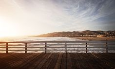 Pismo Beach, California, US Outdoors and adventure activities are plentiful in Pismo Beach, including golfing, bicycling, tennis, hiking, horseback riding, and scuba diving. The area boasts miles of beautiful, clean beaches with pools, coves, and caves that visitors can explore.  https://www.spottocamp.com/en/search?q=Pismo%2520Beach%252C%2520United%2520States&lng=-120.6412827&lat=35.1427533&utm_content=bufferd3d71&utm_medium=social&utm_source=pinterest.com&utm_campaign=buffer  #pismo #beach…