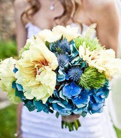 Real Wedding: Adrienne and Sean - Ridgefield, Connecticut